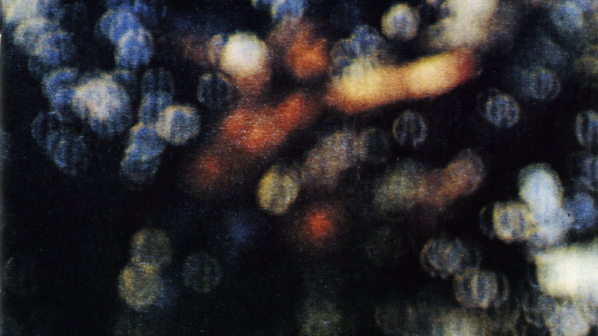 Wet Cement Wallpapers: Pink Floyd - Obscured By Clouds ...