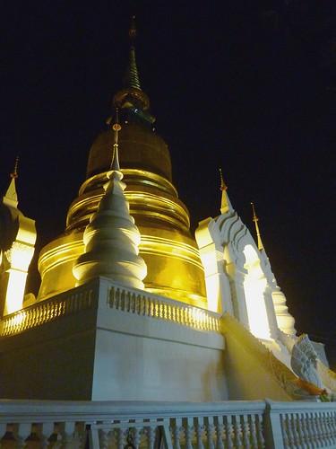 Chiang Mai 11-Wat Suan Dok (21)