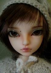 Pandora face-up (MNF Rheia)