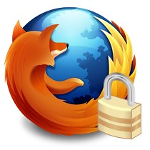 Security-Updates-Available-for-Mozilla-Firefox-3