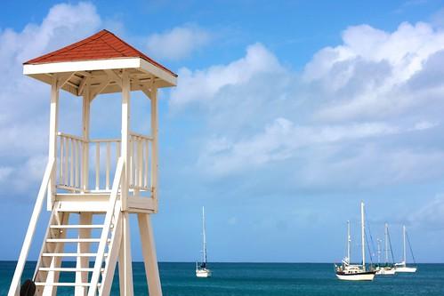 Saint Lucia flickr photo