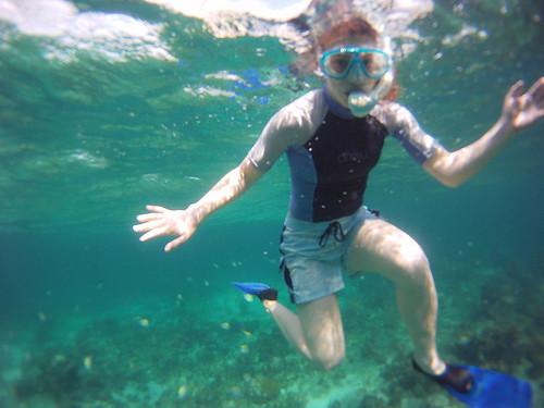 Jamaica Vacation, Negril, Treasure Beach, Montego Bay Feb 4 to 11 2011           -4