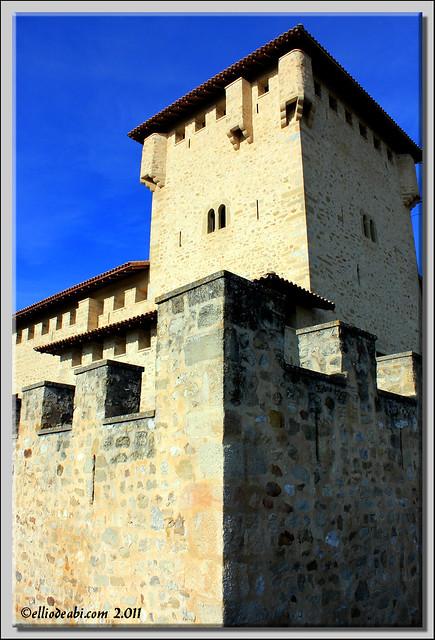 6 Torre de Varona