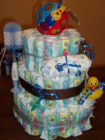 diapercake1