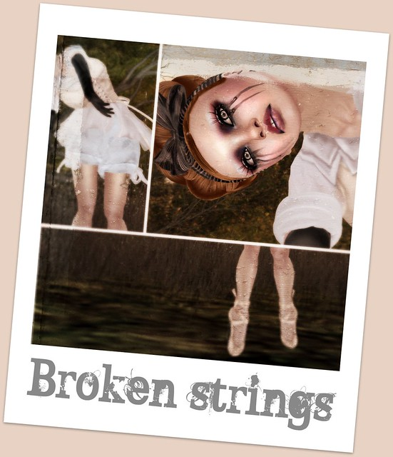 Broken Strings (blog)