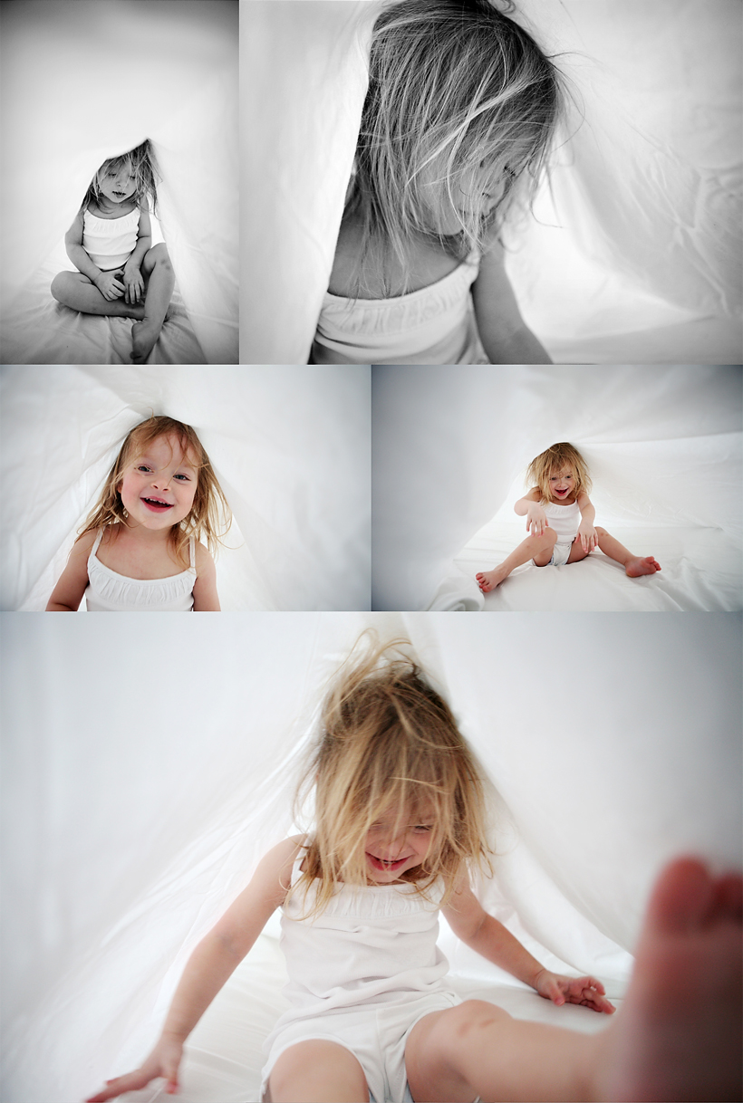 fun-photos-kids-babies