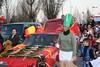 Carnaval 2011 (38)