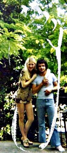 Varese Jutta & Mauro