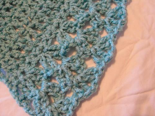 2011 March Crochet 3