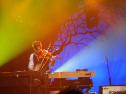 Montreaux Jazz Fest