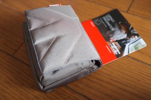 Manfrotto Camera Case