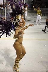 _MG_5080 (Mercedes Bernal Vidal) Tags: samba dani carnaval sperle x9 escoladesamba x9paulistana danisperle carnaval2011 escolax9paulistana escoladesambax9paulistana carnavalsãopauloescola