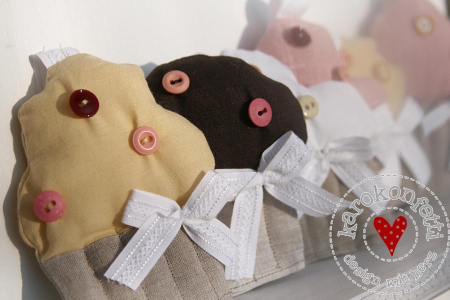 cupcakes lavendel01