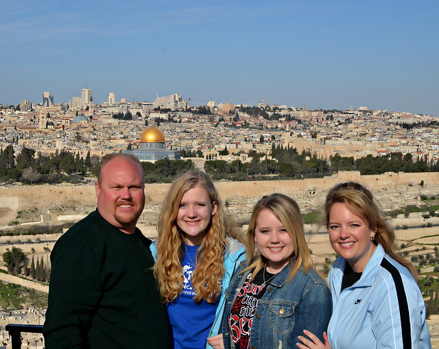 Israel 025