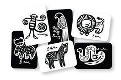 jungle-cards