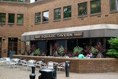 Picture of Square Tavern, NW1 2PE