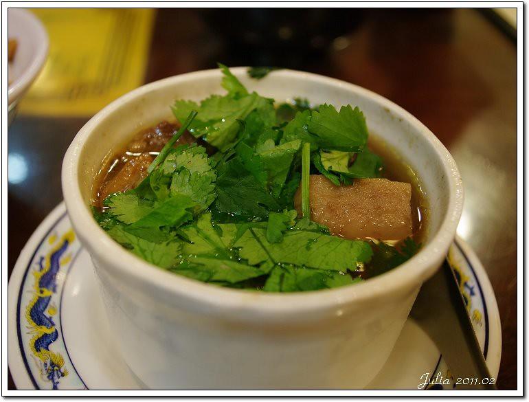 丸林滷肉飯 (4)