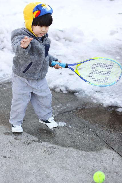 tennis star 6