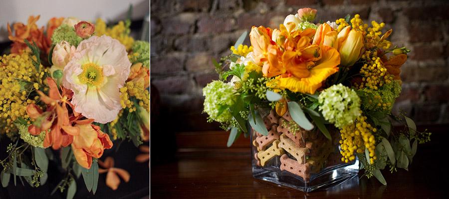 florals by Petalena