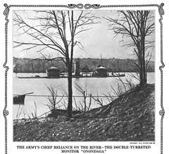 Picture from The Photographic History of the Civil War-Vol 6-1911 - 097