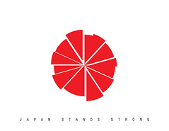 Japan Stands Strong (Victor Ortiz - iconblast.com) Tags: japan earthquake support colombia tsunami solidarity strong medellin solidaridad catastrophe naturaldisaster avalanche nipon terremoto apoyo catastrofe standsup iconblast japontemblor