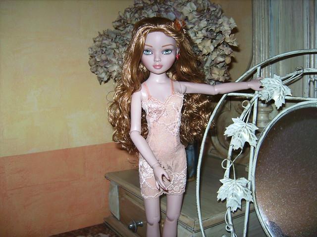 Elsa est arrivée à la maison 5520062722_a88bcc1b2a_z