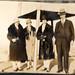 Eugenia Fraser (Ross), G'gma, Maude Mason, Donald Fraser