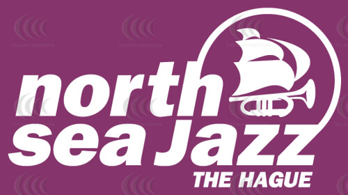 north_sea_jazz_festival