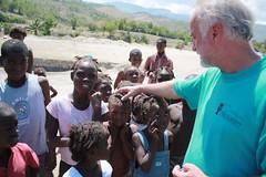 Haiti - 2155