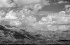 Skies Over the Desert (Thomas Hawk) Tags: california bw usa clouds unitedstates desert 10 unitedstatesofamerica deathvalley deathvalleynationalpark fav10 natureshand