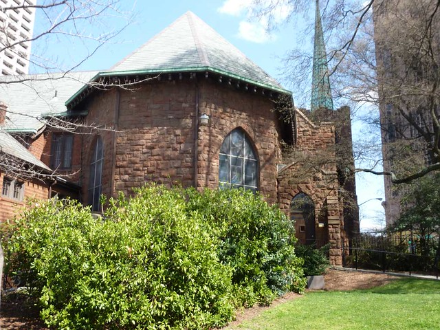 P1080608-2011-03-13-All-Saints-Episcopal-Church-West-Facade-Steeple
