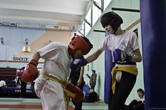 _MG_6666 (MehaniG) Tags: sport kids dragon tiger