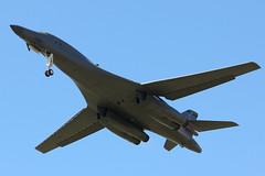 Broken Bone 02 (CanvasWings) Tags: canon airshow bone bomber usaf lancer avalon b1 b1b 550d canon550 jetbomber australianinternationalairshow canon550d canvaswings avalon2012