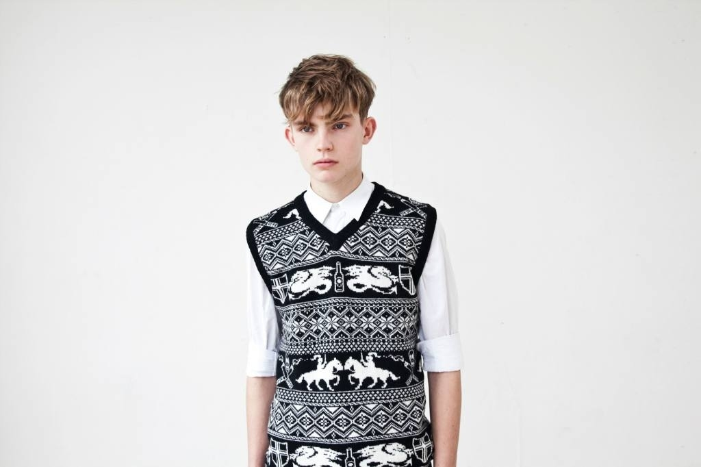 Timothy Kelleher0026_Sibling AW11