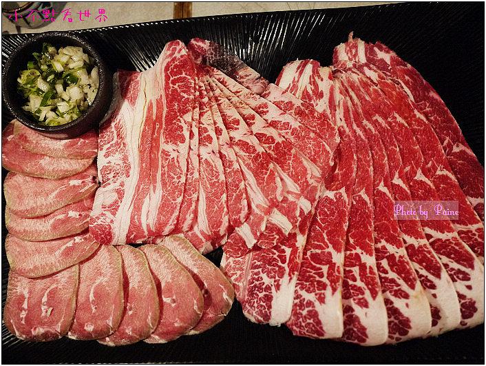 東區火之舞燒肉 (78).jpg