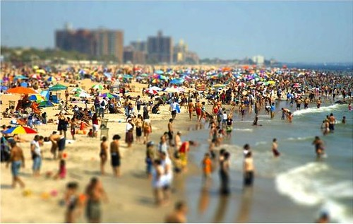 Large_Large_Coney Island Beach, New Yorkc