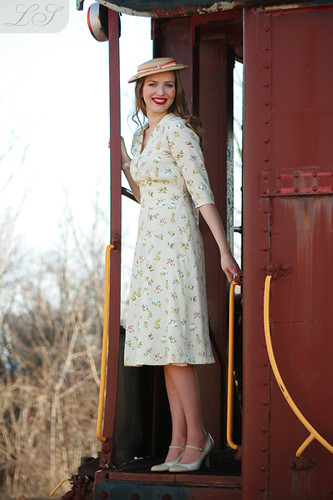 swingdress_caboose