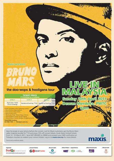 bruno-mars-poster