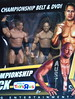 Mattel WWE Intercontinental Championship Combo Pack (imranbecks) Tags: world cold rock stone austin toys championship belt dvd wrestling steve johnson belts entertainment pack title exclusive mattel toysrus wwe intercontinental dwayne titles combo 316