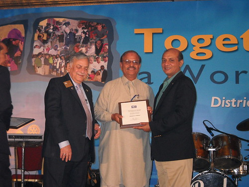 rotary-district-conference-2011-3271-122