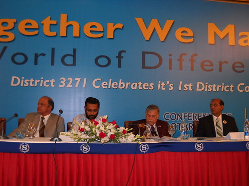 rotary-district-conference-2011-3271-078