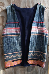 magic vest