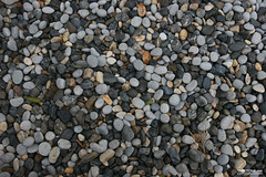 TAKETONE_GROUND_0080 (Game Texture Images) Tags: stone earth ground pebble gravel pebbletexture stonetexture groundtexture graveltexture pebbleground gravelground