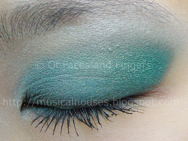 teal eotd love alpha palette 1