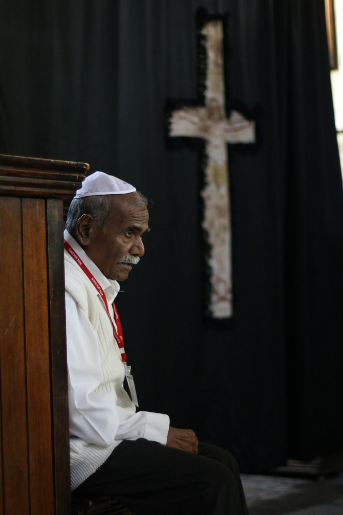 Prabhakar Kharchane