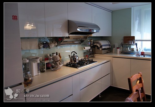 廚房全景3