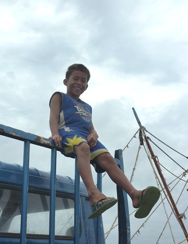 Bantayan-ville (28)