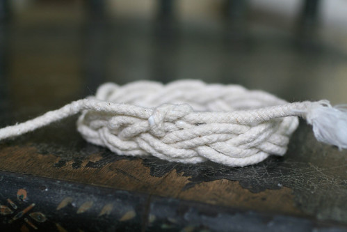 sailor-last-b