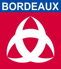 Logo_Bordeaux