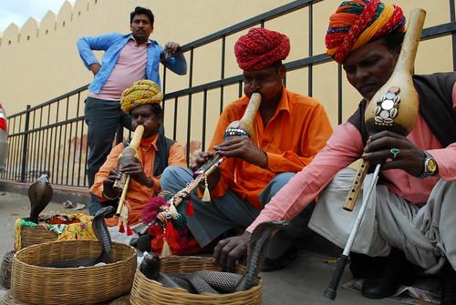 Jaipur Day 1 130